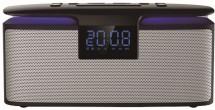 Rádio Akai ABTS-M10