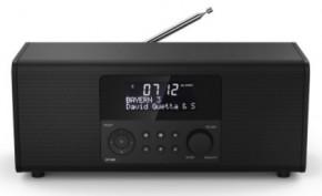 Rádio Hama DR1400