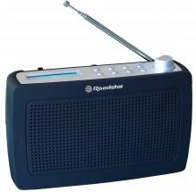 Rádio Roadstar TRA-886D