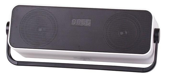 Rádio s CD Trevi KBB 310BT/BK digitální boombox s Bluetooth