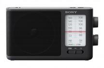 Rádio Sony ICF-506