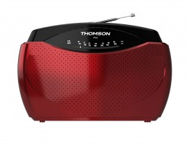 Rádio Thomson RT223