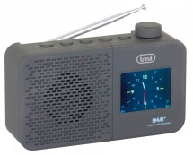 Rádio Trevi DAB 795 R