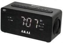 Radiobudík Akai ACR-2993