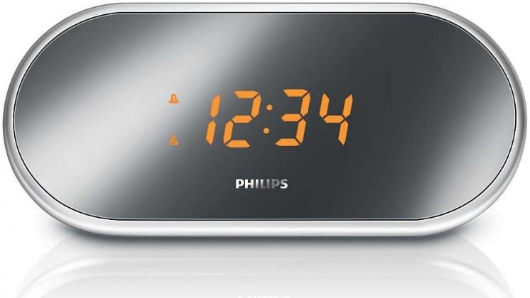 Radiobudík Philips AJ1000/12