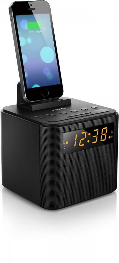 Radiobudík Philips AJ3200/12
