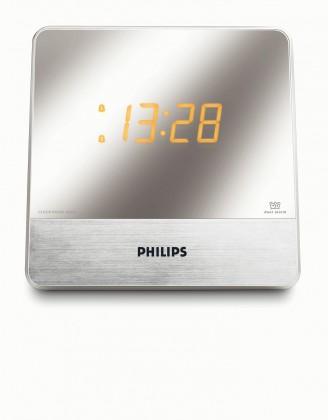 Radiobudík Philips AJ3231/12