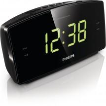 Radiobudík Philips AJ3400/12