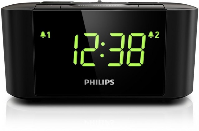Radiobudík Philips AJ3500/12 ROZBALENO