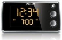 Radiobudík Philips AJ3551/12 ROZBALENO