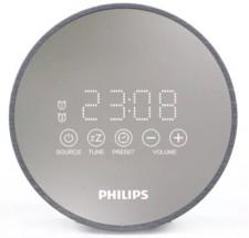 Radiobudík Philips TADR402