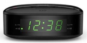 Radiobudík Philips TAR3205