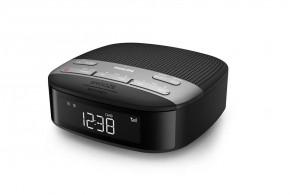 Radiobudík Philips TAR3505