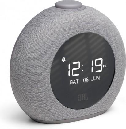 Radiobudík Radiobudík JBL Horizon 2, šedý