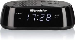 Rádiobudík Roadstar CLR-2477