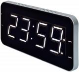 Radiobudík Roadstar CLR-2615