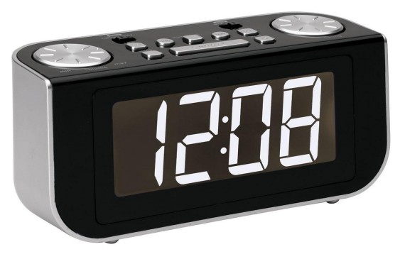 Radiobudík Roadstar CLR-2618 ROZBALENO