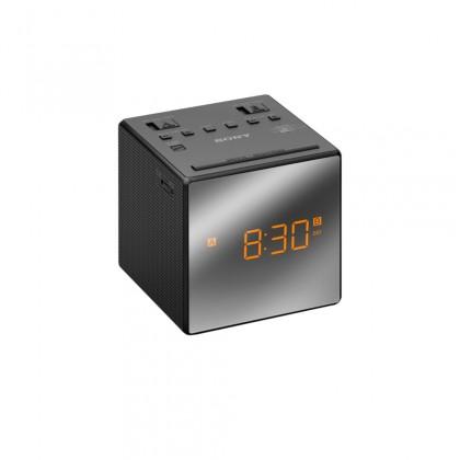 Radiobudík Sony ICF-C1TB (Black)