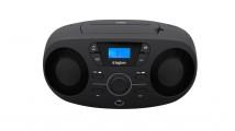 Radiomagnetofon Bigben CD61NUSB