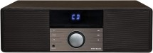 Radiomagnetofon Crosley Metro CR3502A