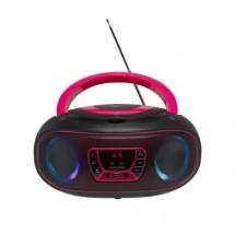 Radiomagnetofon Denver TCL-212BT