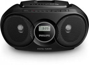 Radiomagnetofon Philips AZ215B/12