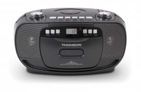 Radiomagnetofon Thomson RK200CD