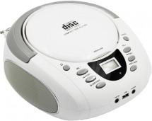Radiopříjímač Luvianta CD-BP-L04W