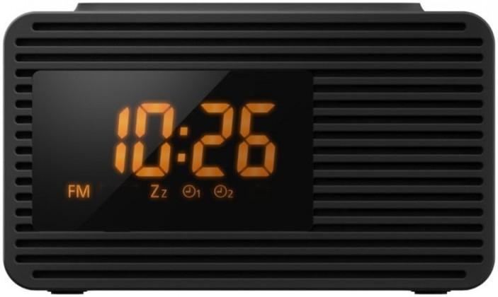 Radiopřijímač Panasonic RC-800EG-K