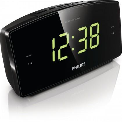 Radiopřijímač Philips AJ3400/12