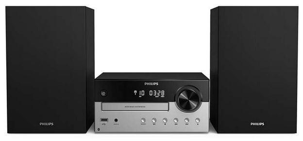 Radiopřijímač Philips TAM4205