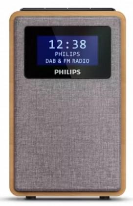Radiopřijímač Philips TAR5005
