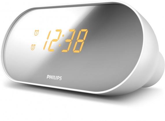 Radiopřijímač Radiobudík Philips AJ2000