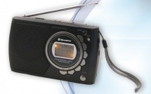 Radiopřijímač Roadstar TRA-2362D ROZBALENO