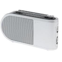 Radiopřijímač Sony ICF-304