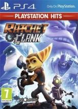 Ratchet & Clank (PS719415275)