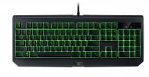 Razer BlackWidow Ultimate, US RZ03-01703000-R3M1