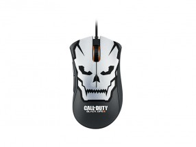Razer DeathAdder Chroma Call of Duty (RZ01-01210200-R3M1)