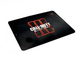 Razer Goliathus 2013 Medium Speed Call of Duty Blakc Ops III