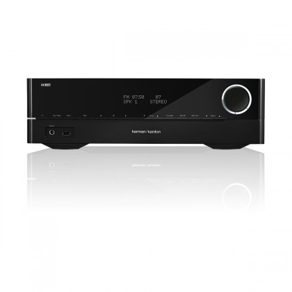 Receiver HARMAN/KARDON HK 3700
