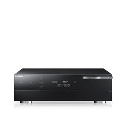 Receiver Samsung HW-C500