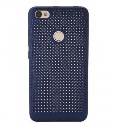 Redmi Note 5A Prime Case,blue