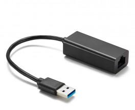 Redukce RJ45 na USB 3.0 AQ (XOK702R)