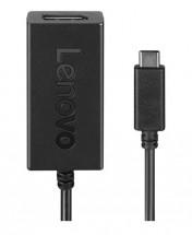Redukce USB-C na DisplayPort Lenovo (GX90M41961)