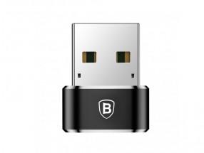Redukce USB-C na USB-A Baseus (CAAOTG-01)