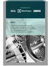 Regenerační sůl pro myčky, 1 kg