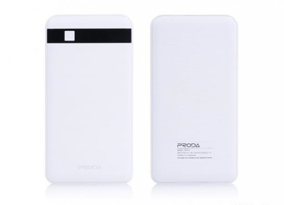REMAX AA-1100