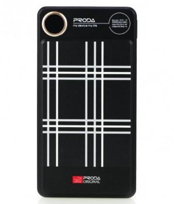 Remax KO-002