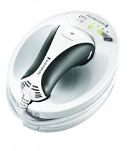 Remington IPL 6250 ROZBALENO