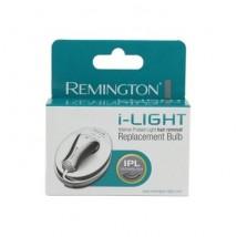 Remington náhradní žárovka k IPL4000